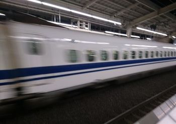 6887 新幹線201802-1.JPG