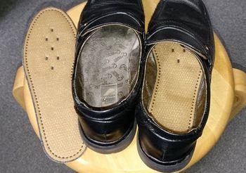 6899 靴201802.JPG