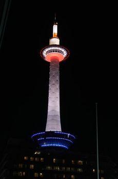 6925 京都タワー201803-2.JPG