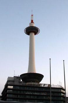 6926 京都タワー201803-3.JPG