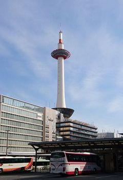 6927 京都タワー201803-4.JPG