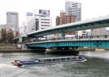 6939 天満橋201803-4.JPG