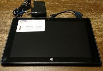 6965 タブレットPC201803-2.JPG