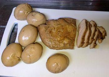 7107 鶏肉チャーシュー201804-3.JPG