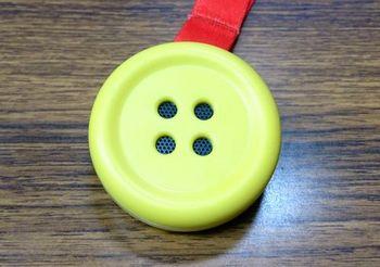 7120 ボタン型スピーカー201804-1.JPG