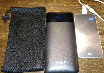 7210 モバイルバッテリー201806-2.JPG