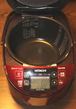1050 炊飯器2012-1.jpg