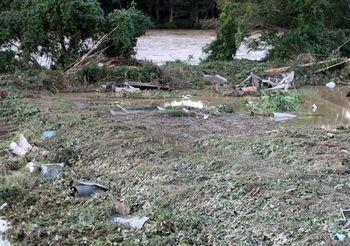 2042 洪水201309-3.jpg
