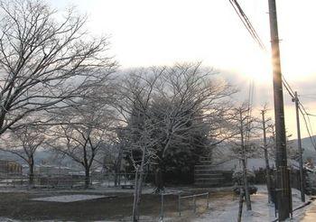2436 雪景色201403-2.jpg