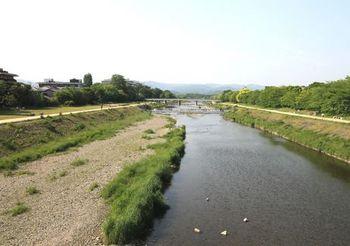 2619 京都04.jpg