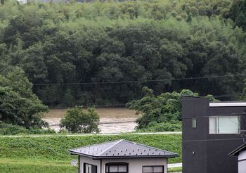 2823 台風で増水2014.jpg