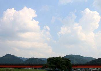 2827 夏の雲.jpg