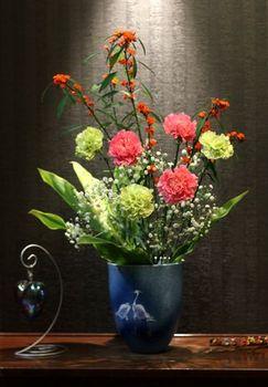 3263 お花飾り.jpg