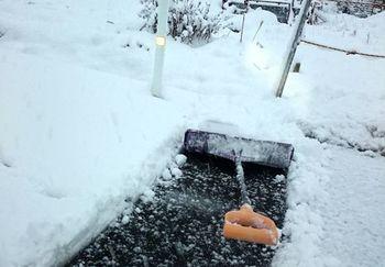 4546 雪かき201603.jpg
