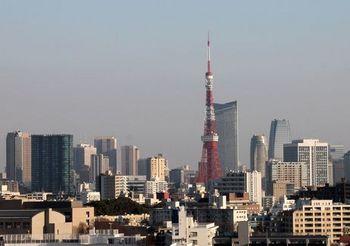 5540-2 東京201701-03.jpg
