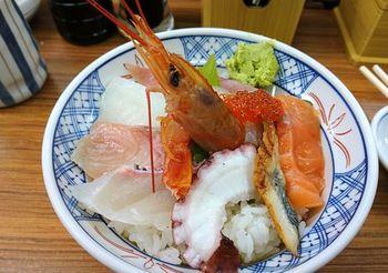 5627 神戸食201702-01.jpg