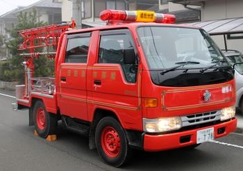 5670 消防訓練201703-4.jpg