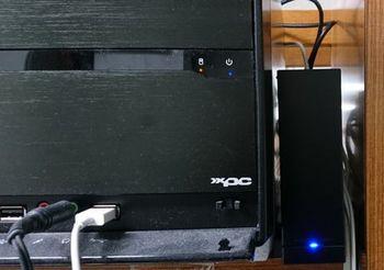 5852-2 USBHDD4TB-2.jpg