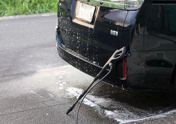 6279 洗車201708-4.jpg