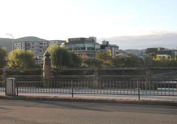 6430 京都201710-2.JPG