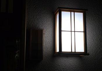 6646 玄関灯201711-3.JPG