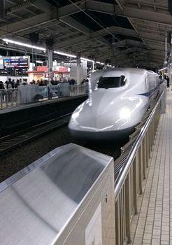 6885 新幹線201802-2.JPG