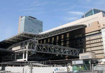 6936 大阪駅201803-1.JPG