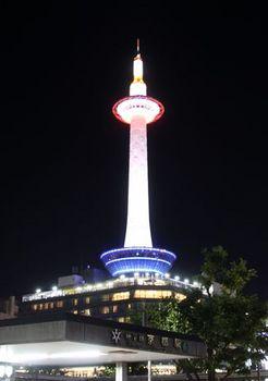 7215 京都タワー201806-1.JPG