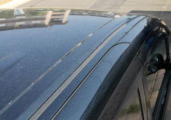 7404-2 洗車201808-6.JPG