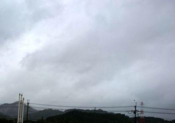 7496 台風20180904.JPG