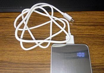 7528 携帯充電器201809.JPG
