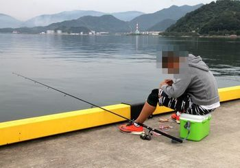 7565 釣り201809-09.JPG