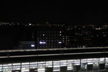 7584 京都駅201810-1.JPG
