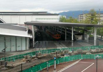 7592 京都駅201810-7.JPG