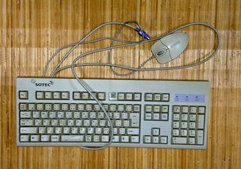 7657-1 廃棄PC201810-06.JPG