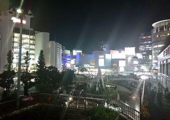 7685 神戸旅行201810-2.JPG
