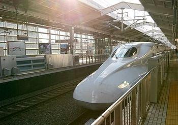 7699 神戸旅行201810-4.JPG