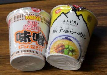 8211 カップ麺201903-2.jpg