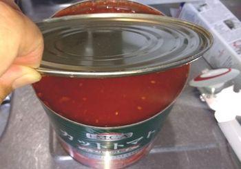 8306 缶切り201905-3.jpg